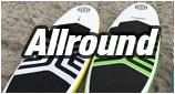 Allround SUP