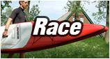 Race SUP