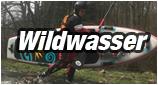 Wildwasser SUP