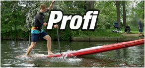 SUP Board für Profis kaufen
