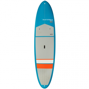 SUP-Hardboard Tough 10´6´ Stand Up Paddle 185 l