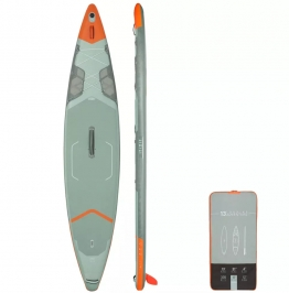 ITIWIT_SUP_Board_Touring_2020_Test