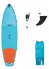 ITIWIT_x100_SUP_Board_Decathlon