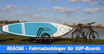 REACHA_SUP_Board_Transport_Fahrrad
