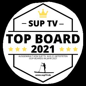 TOP Board 2021