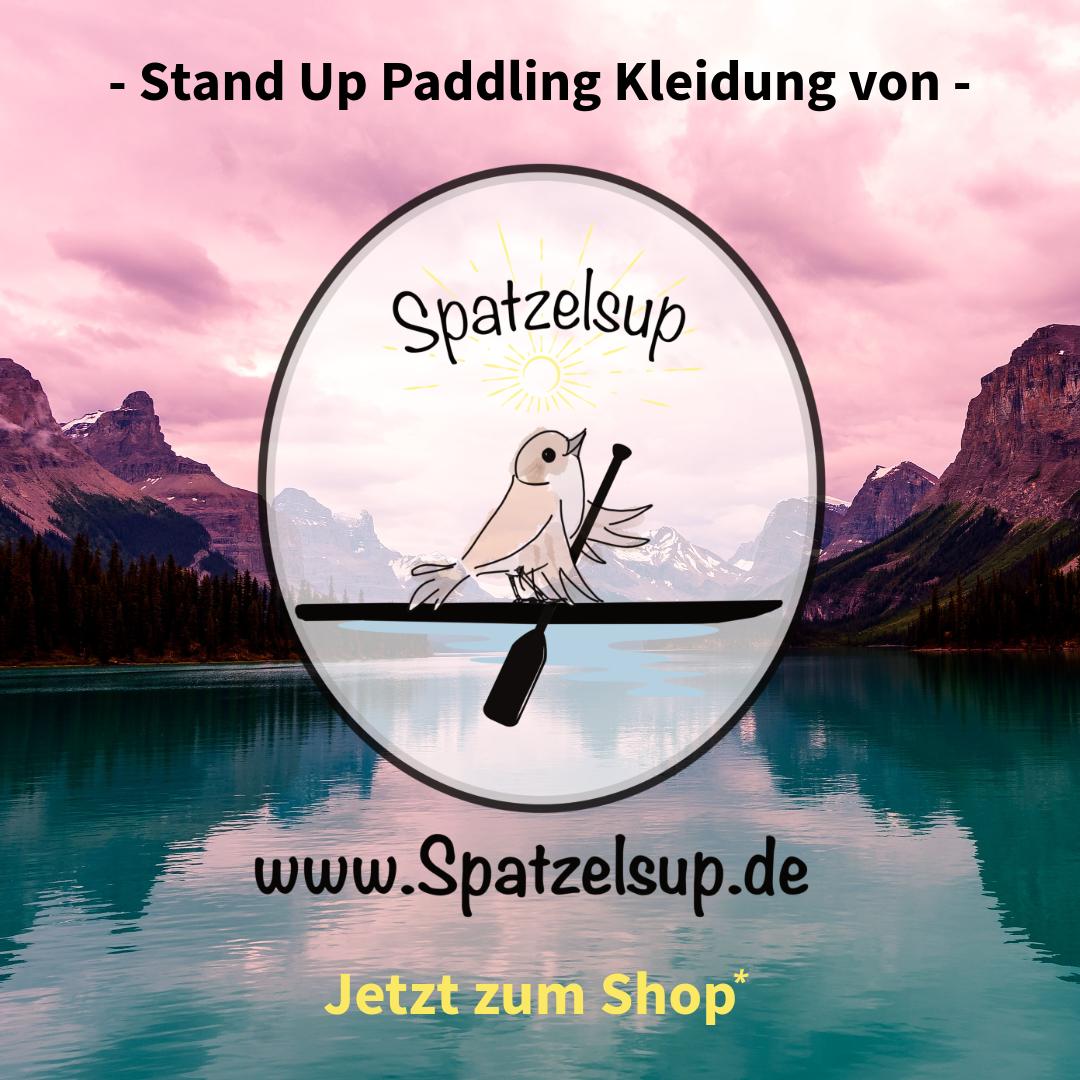 SUP_Bekleidung_2021_Werbung_Kaufen